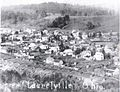 Laurelville OH 1913.jpg