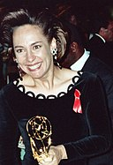 Laurie Metcalf: Age & Birthday