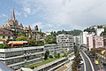 Lausanne - panoramio (177).jpg