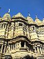 Laxmi Narayan temple.jpg