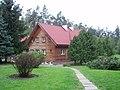Leśniczówka Ostrowin - panoramio (1).jpg