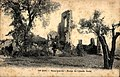 Le Luc Ruines du château féodal.jpg