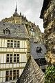 Le Mont-Saint-Michel, Normandie.jpg