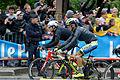 Le Tour de France 2015 Stage 21 (20171587122).jpg