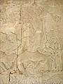 Le barattage de la Mer de Lait (Angkor Vat) (6785826136).jpg