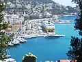 Le bateau pour la Corse - panoramio.jpg