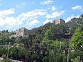 Le fortificazioni di Alanya - panoramio (3).jpg