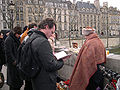 Le grand don paris 01-050305.jpg