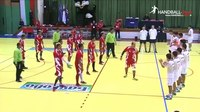 File:Le haka des joueurs de Tahiti.webm