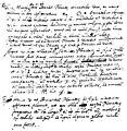 Le opere di Galileo Galilei III (page 46 crop).jpg