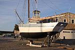 Le sloop de pêche Rivoallan (15).JPG