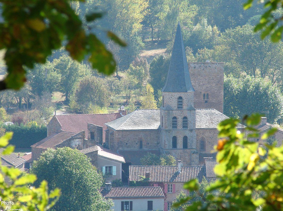 Salles, Tarn - Wikipedia