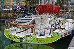 Le voilier de course Groupe Picoty (7).JPG