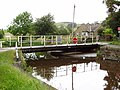 Leeds and Liverpool Canal - geograph.org.uk - 1184939.jpg