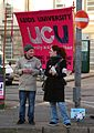 Leeds public sector pensions strike in November 2011 41.jpg