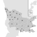 Leere Karte Gemeinden im Bezirk GS.png