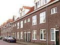 Leeuwerikstraat Vogelbuurt Amsterdam.jpg