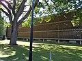 Lehman College 12.jpg