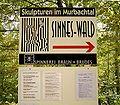Leichlingen - Sinneswald 01 ies.jpg
