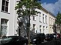 Leiden-rembrandtstraat-184202.jpg