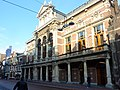 Leiden - Breestraat 60.jpg