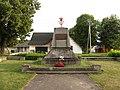 Leipalingis, Lithuania - panoramio (4).jpg