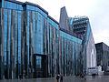 Leipzig University.JPG