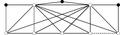 Lekkerkerker-Boland Graph Family2.pdf