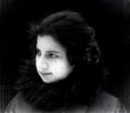 Lely Vargas (La tragedia del silencio, 1924).PNG