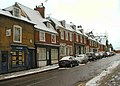 Lenham High Street - geograph.org.uk - 19074.jpg