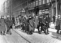 Lenin in Stockholm 1917.jpg
