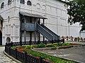Leninskiy rayon, Yaroslavl', Yaroslavskaya oblast', Russia - panoramio (217).jpg
