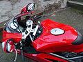 Lenker Ducati 999.JPG