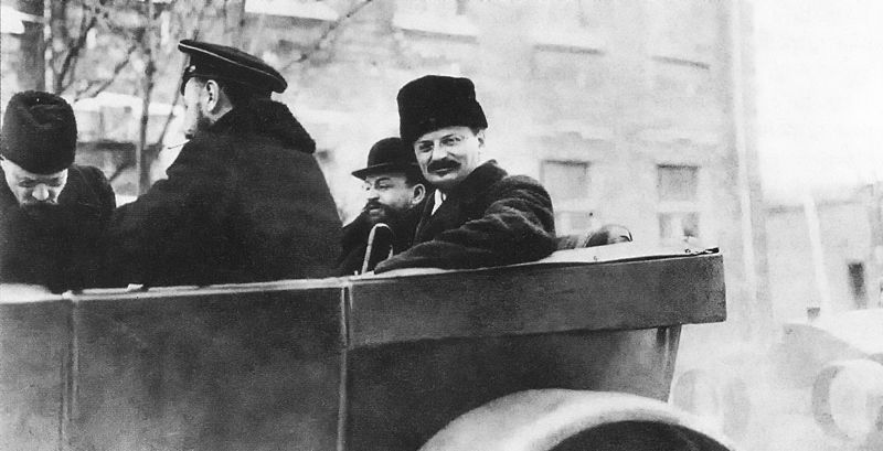 File:Leo Trotsky 1918 Spb.jpg