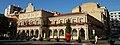 Leon, Ayuntamiento viejo de San Marcelo - panoramio.jpg