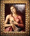 Leonardo grazia da pistoia, cleopatra.JPG