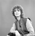 Leoni Jansen 1983 2.png