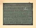 Leopold-Figl-Hof - plaque.jpg
