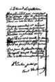 Lepelletier - Paul Verlaine, p17.png