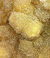 Lepidolite-lep2-15b.jpg