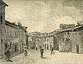 Leprignano (xilografia).jpg