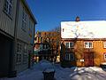 Lerchendal view to the north II.jpg