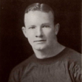 "Leroy ""Red"" Bethea (1931 Seminole).png"