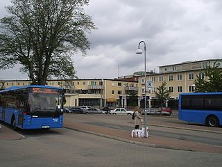 Lerum,  Västra Götaland, Sweden