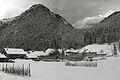 Les Faures en Valjouffrey sous la neige.jpg