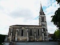 Les Lèches église (9).JPG