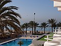 Les Meravelles, Palma, Illes Balears, Spain - panoramio (41).jpg
