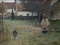 Les orphelins - Louis Welden Hawkins.jpg