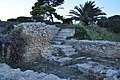 Les ruines du port 11.JPG