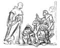 Lesdemoniaquesdanslart-p092-saint dominique.png